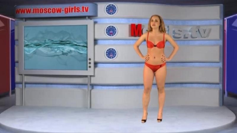 Mgirs_nalogi Русское Naked News, Голые Русские Девушки, Программа предача