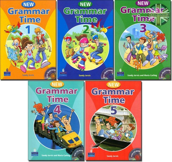 """Результат пошуку зображень за запитом """"new grammar time"""""""