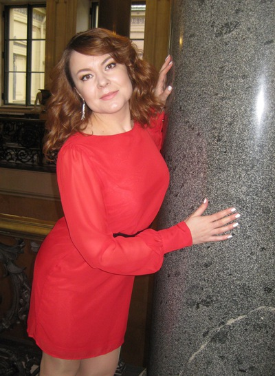 Lyilek Андреева