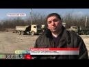 Незаконная добыча полезных ископаемых в республике пресечена