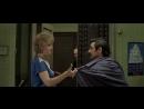 Баба в режиме устойчивого доминирования - Где находится нофелет (1987) [отрывок / сцена / момент]