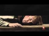 Лиззи Борден взяла топор (2014) Lizzie Borden Took an Ax.трейлер.