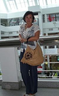 Эльвира Рзаева, 22 сентября , Евпатория, id151587233