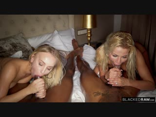 Cherry kiss, kira thorn порно porno sex секс anal анал porn минет vk hd