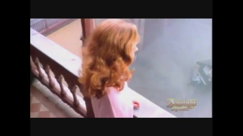 Chris Norman - Some Hearts Are Diamonds (karaoke clip)