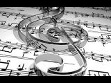 2-й СБОРНИК ПРОСЛАВЛЕНИЯ в стиле Worship Electronic, POP-DANCE