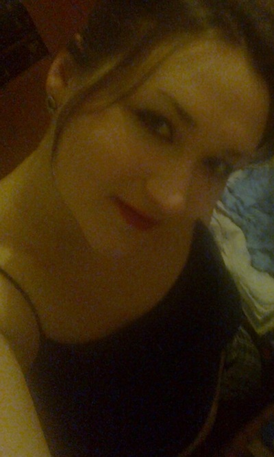 Екатерина Семененко, 25 августа , Харьков, id121301094