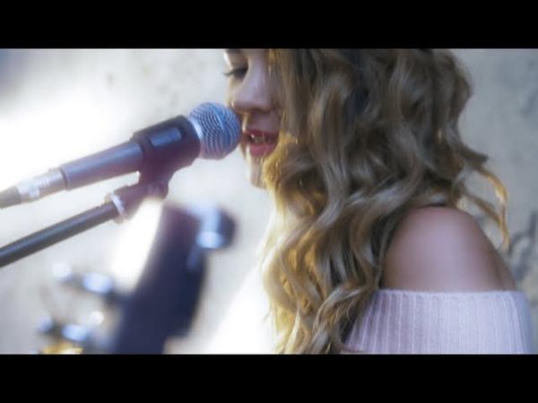 Shy - Вот так (NEW music video)