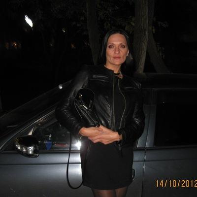 Наталья Скирта, 20 ноября 1997, Хабаровск, id144048108