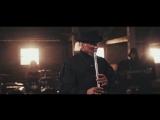 MONO INC. feat Eric Fish - A Vagabond's Life