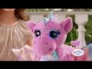 Интерактивный Дракончик для Baby Born беби борн 822-456