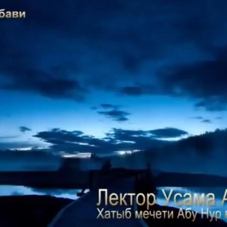 Djabrail_mustafayev_05 video