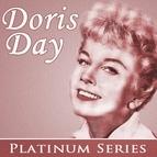 Doris Day альбом Doris Day: Platinum Series