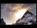 WOODJU - V Λ C U U M (Skyrim) Trailers.