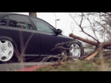 LOW AUTO X OBLASTNOYYBEATS X SMOKI MO FT. TATI