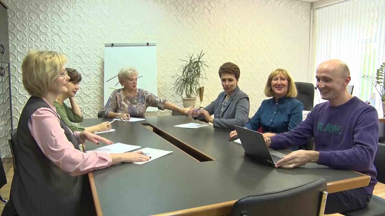 Лучшие педагоги России приедут в наш город