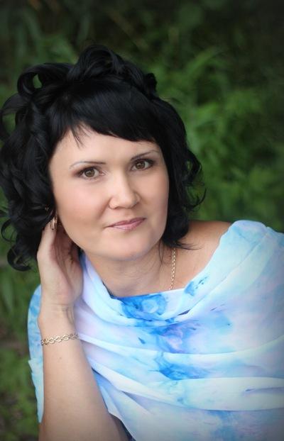 Ирина Шарипова, 16 сентября 1983, Королев, id161229012