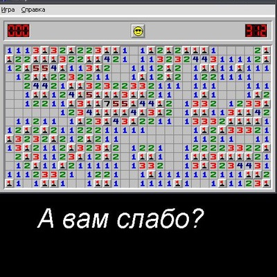 Максим Телегин, 28 августа 1997, Бобруйск, id128563589