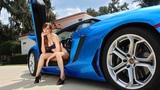 Jay Sean - Ride It (Dj Kapral Remix) Video Edit