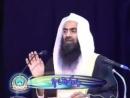 Kya Bina Topi Ke Namaaz Hoti Hai? By Shk Tauseef ur Rehman