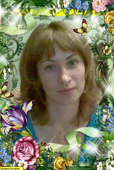 Ирина Пайгамова, 15 января 1974, Череповец, id150722774