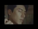 Hyun Bin - Lexus 2018