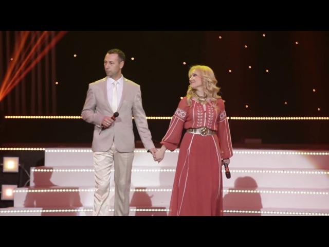 Veaceslav Busuioc Adriana Ochisanu Virsta dragostei