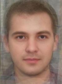 Алексей Привалов, 14 июня , Самара, id153109310