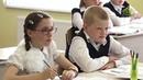 Записки из глубинки: Михайлов. Нечаянная радость... или Сила детской молитвы