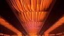 Tomorrowland indoor