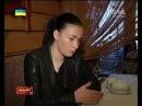 Украинские сенсации. Почему в России Приходько ненавидят за любовь к родине?