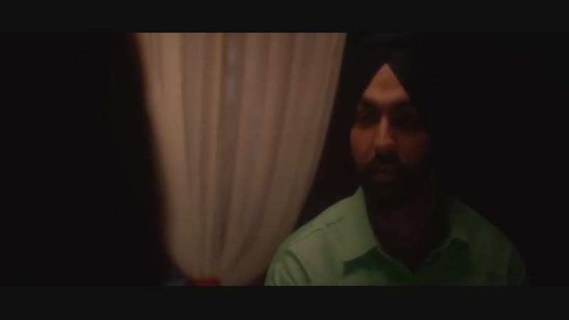 EnglandHindi Кинолента добавлена 720p PreDVDRip 700MB x264 MP3 Kingmaker Sat Shri Akaal