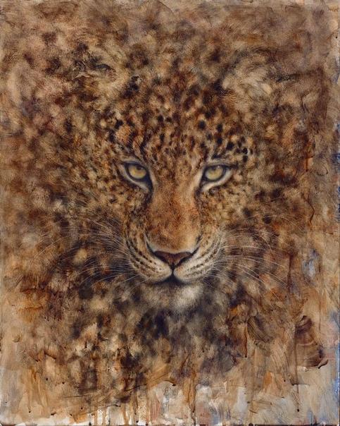 Британский художник Гари Бенфилд (Gary Benfield) изучал живопись в колледже искусств Stourbridge и в Художественном колледже Рексхема. В 1986 году Бенфилд стал профессиональным внештатным иллюстратором. Выйдя из академического мира, он основал свою собств