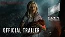 ГориЯрко фильм Джеймса Ганна - Official Trailer (HD)