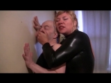 Man duct taped by woman - Pornhub.com.mp4
