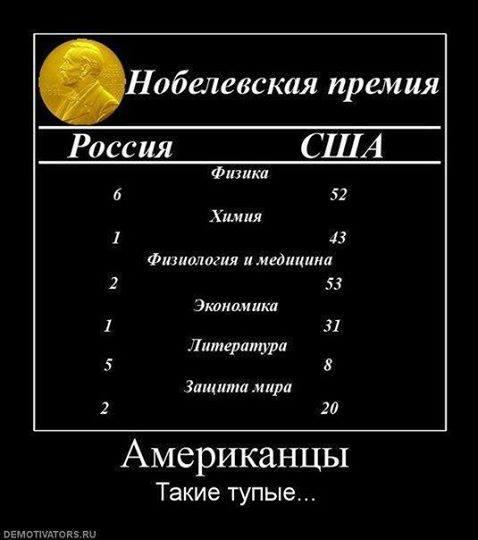 """Генпрокуратура проверяет 33 соратника Януковича, причастных к отмыванию денег """"семьи"""" - Цензор.НЕТ 6459"""