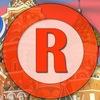 Новости России || Россия Онлайн