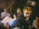 Sex Pistols - 1976 11 28 London Weekend Show (LWT) - The Weekend Starts Here - Punk Special