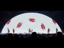Helene Fischer - Wir zwei (Live - Die Arena-Tournee)