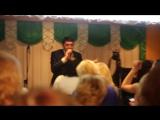Аркадий Кобяков -