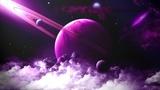 FREE BEAT/ БЕСПЛАТНЫЙ БИТ #2 120 BPM ALIEN/SPACE
