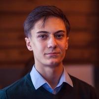 Адель Гареев