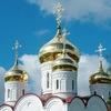 Храм Казанской иконы Божией Матери в Орлово