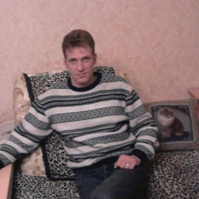 Сергей Соловьев, 16 августа 1966, Томск, id143642302
