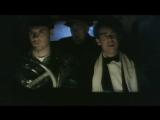 Pet Shop Boys - Always On My Mind (HD)