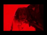Trippie Redd A1billionaire - Rookie Of The Year (Official Music Video)