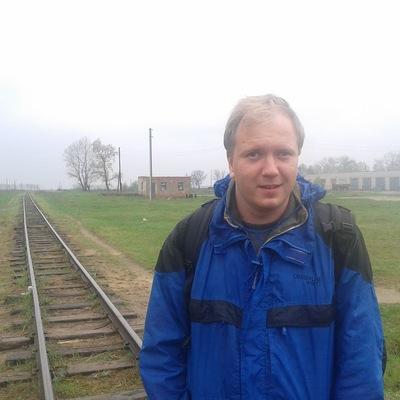 Веселый Монах, 27 июня 1989, Киев, id27078373