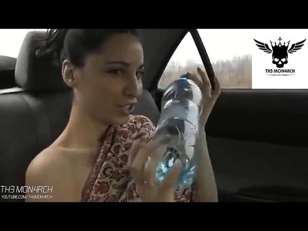 ქართული პრიკოლების კრებული - Qartuli Prikolebi
