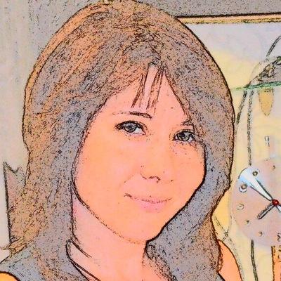 Анжела Ковалева, 14 сентября , Херсон, id65653103