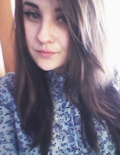 Екатерина Шестнадцатова, 21 января , Санкт-Петербург, id220951394